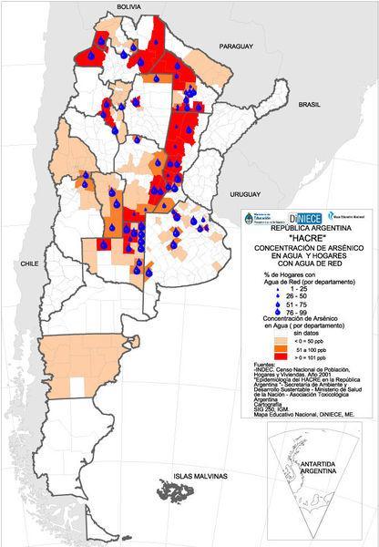 416px-Mapa_arsenico_argentina.jpg