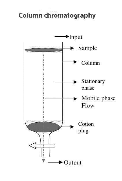 column-chromatography-2.jpg