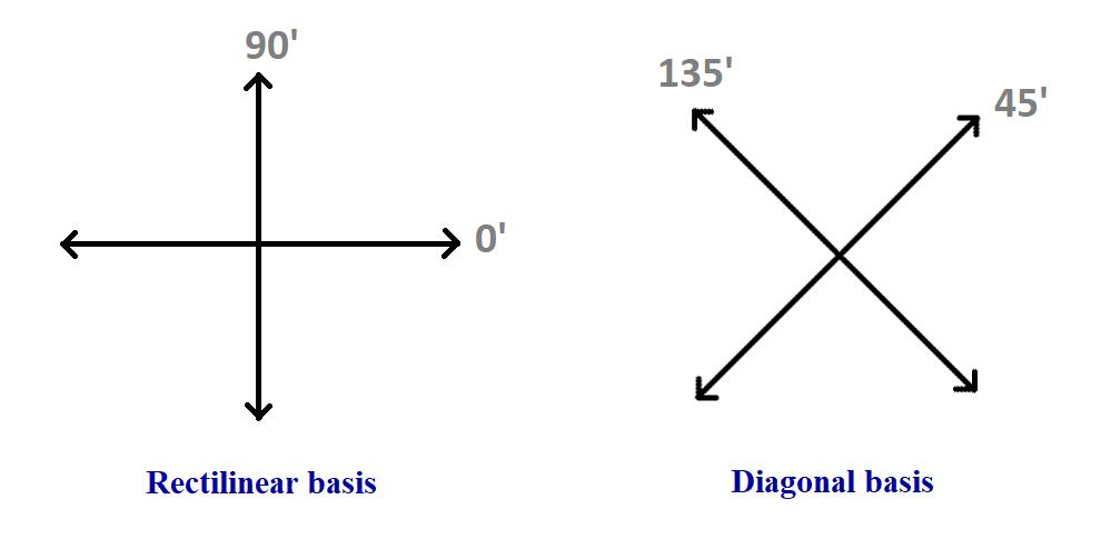 basis_1.png