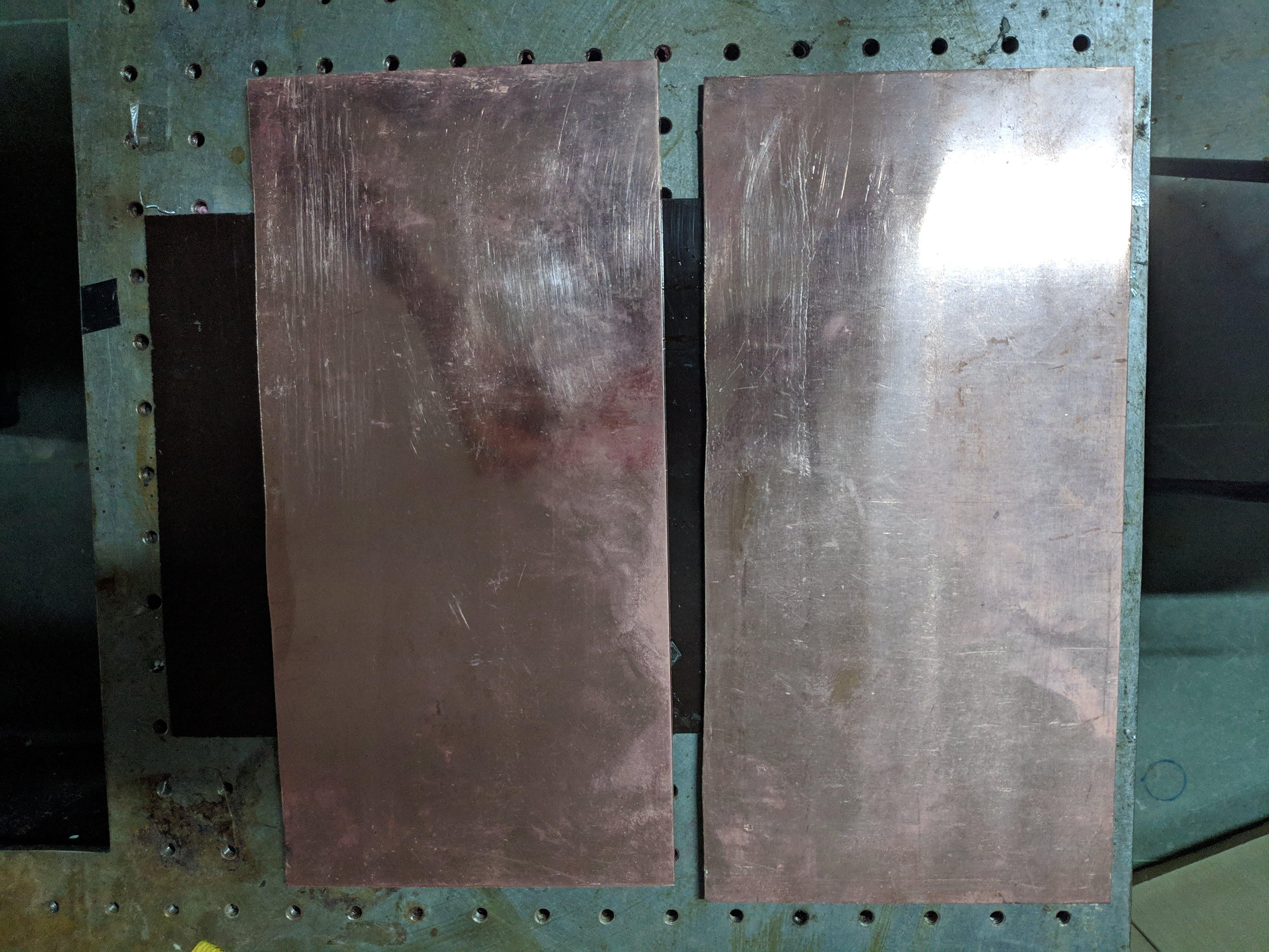 copper plates.jpg