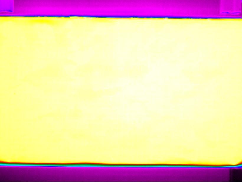 Snap-000084.jpg