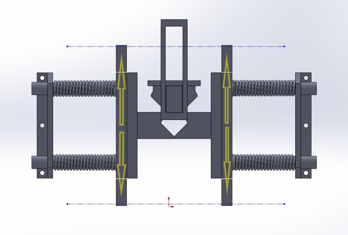 front assembly - Copy.jpg