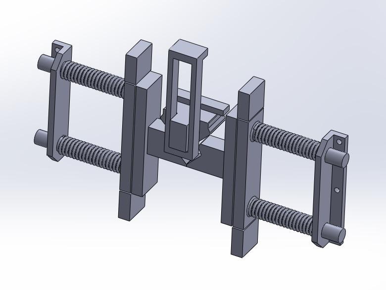 isometric assembly.jpg