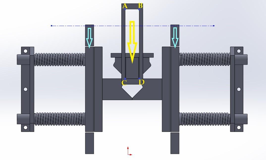 initial-DM-2D - Copy.jpg