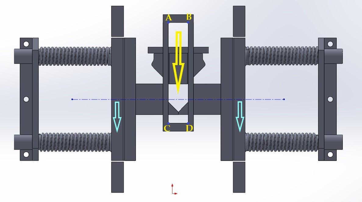 2nd intermediate-DM-2D.jpg