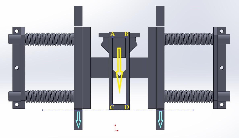 3rd intermediate-DM-2D - Copy.jpg