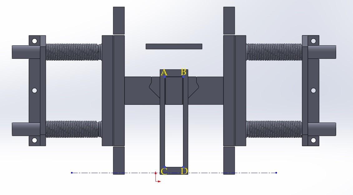 final-DM-2D - Copy.jpg