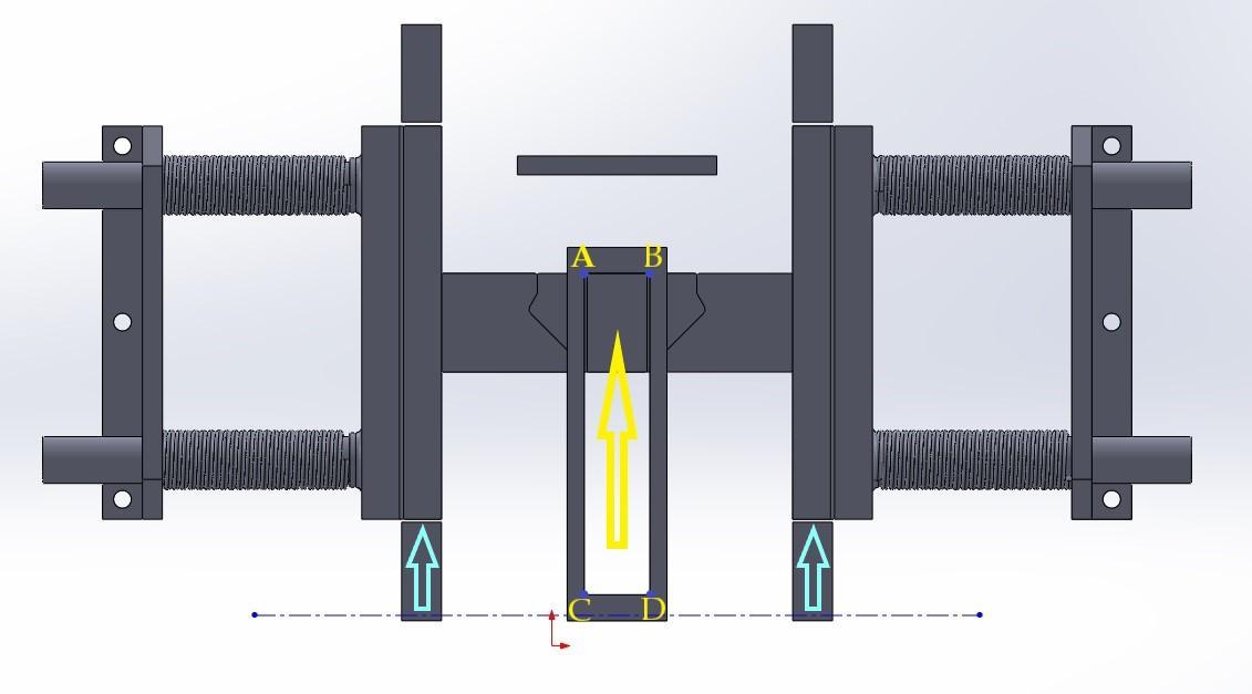 initial-UM-2D - - Copy.jpg