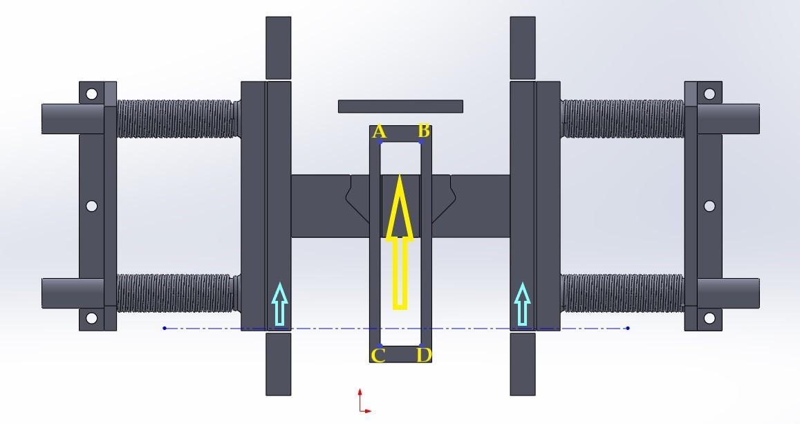 1st intermediate-UM-2D - Copy.jpg