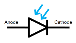 photo diode_1.png