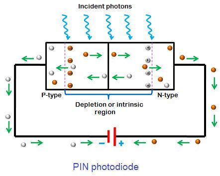 pinphotodiode.png