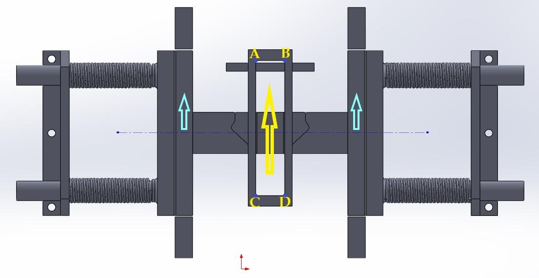 2nd intermediate-UM-2D - Copy.jpg