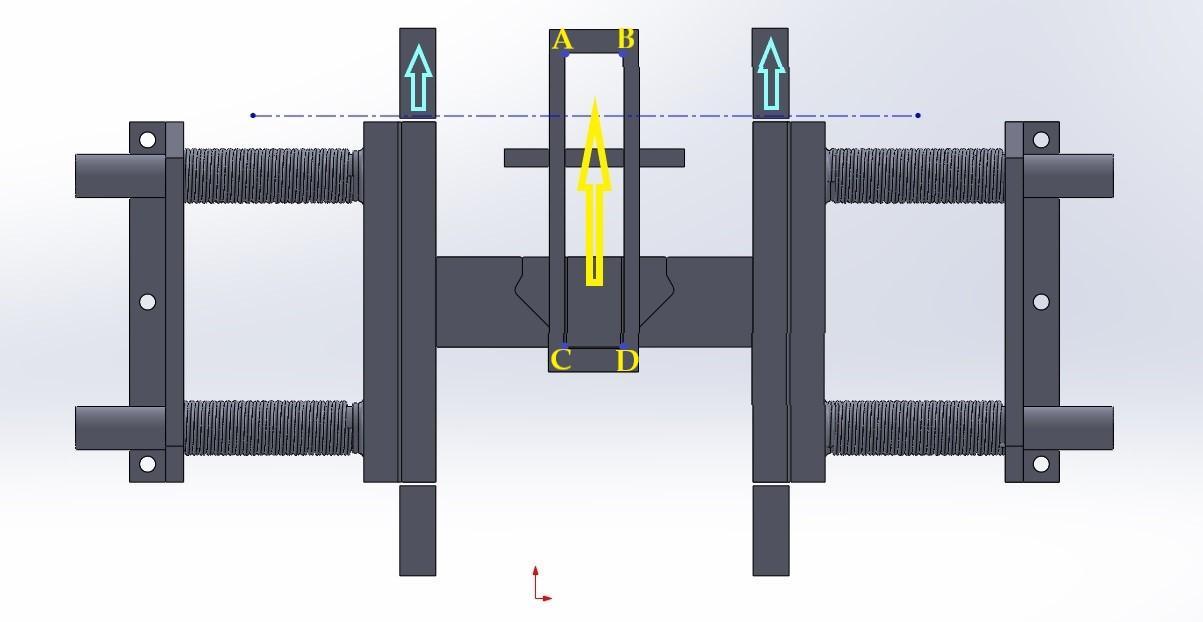 3rd intermediate-UM-2D - Copy.jpg