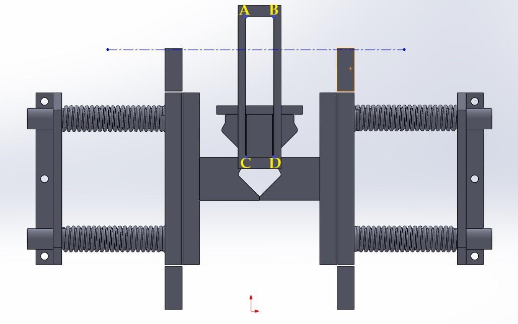 final-UM-2D.jpg