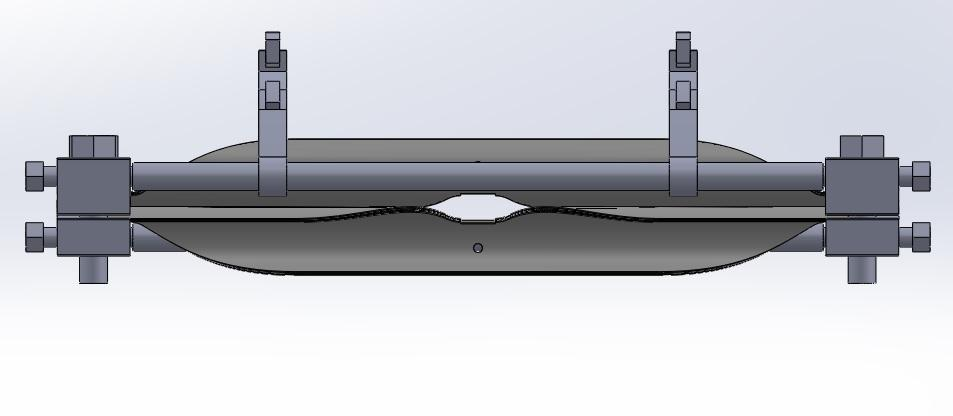 front view of fixed slot holder with fixed slots - Copy.jpg