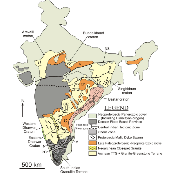 CRATONS OF INDIA.png