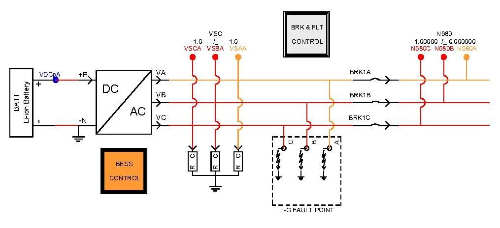 Li ion logic.jpg