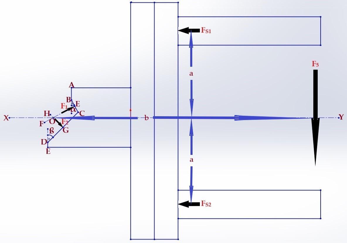 cam-slot sketch - Copy (2).jpg