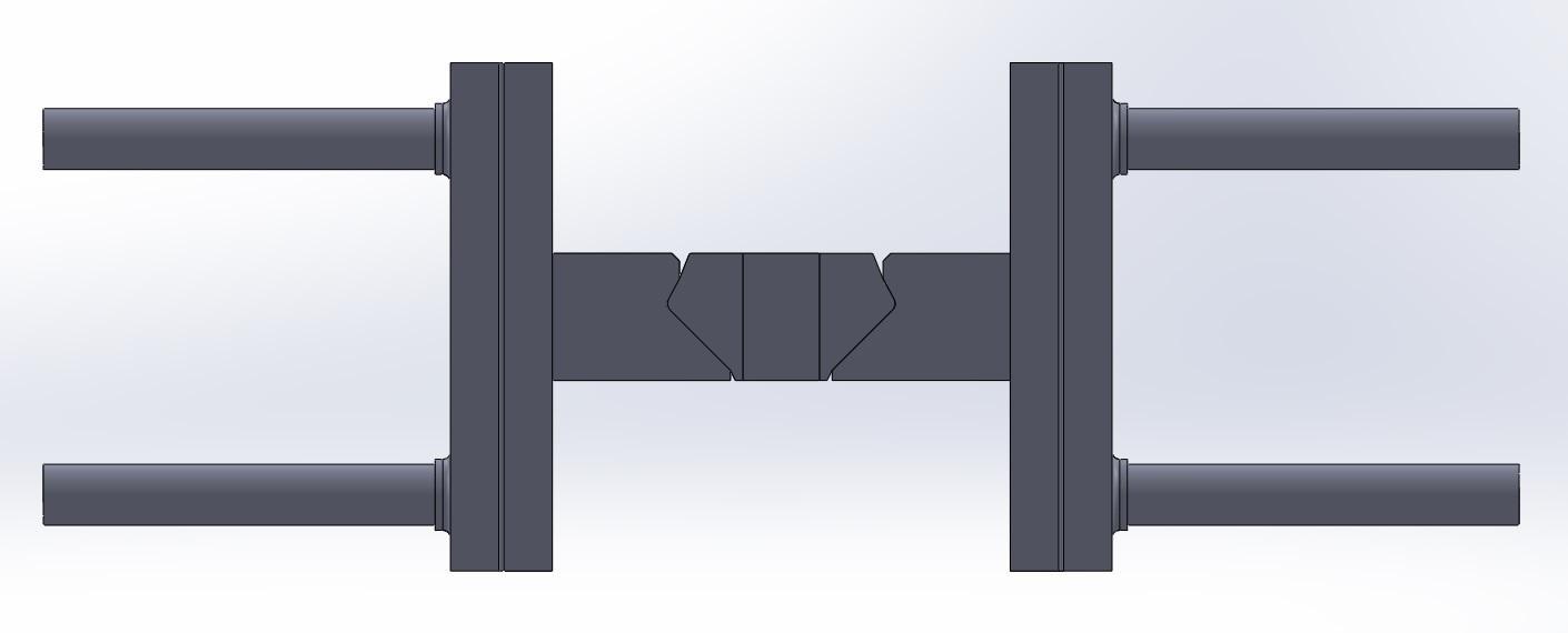 wedge slot assembly.jpg