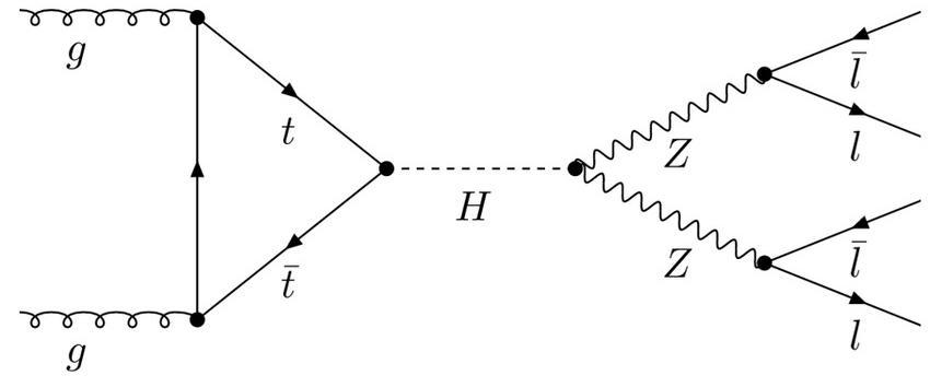Left-Representative-Feynman-diagrams-for-the-Higgs-production-via-gluon-gluon-fusion-and_1.jpg