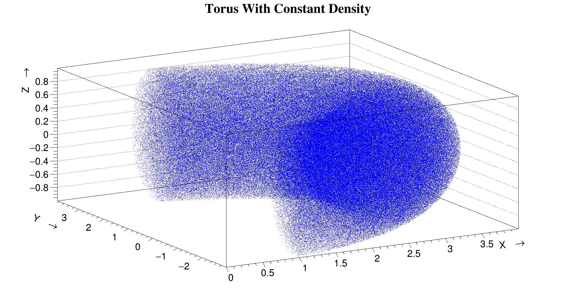 torus1_1.png