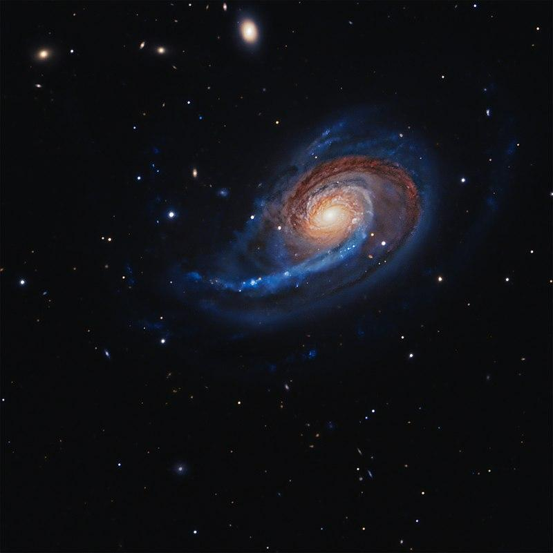 NGC 772.jpg