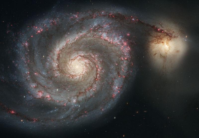 800px-Messier51_sRGB.jpg