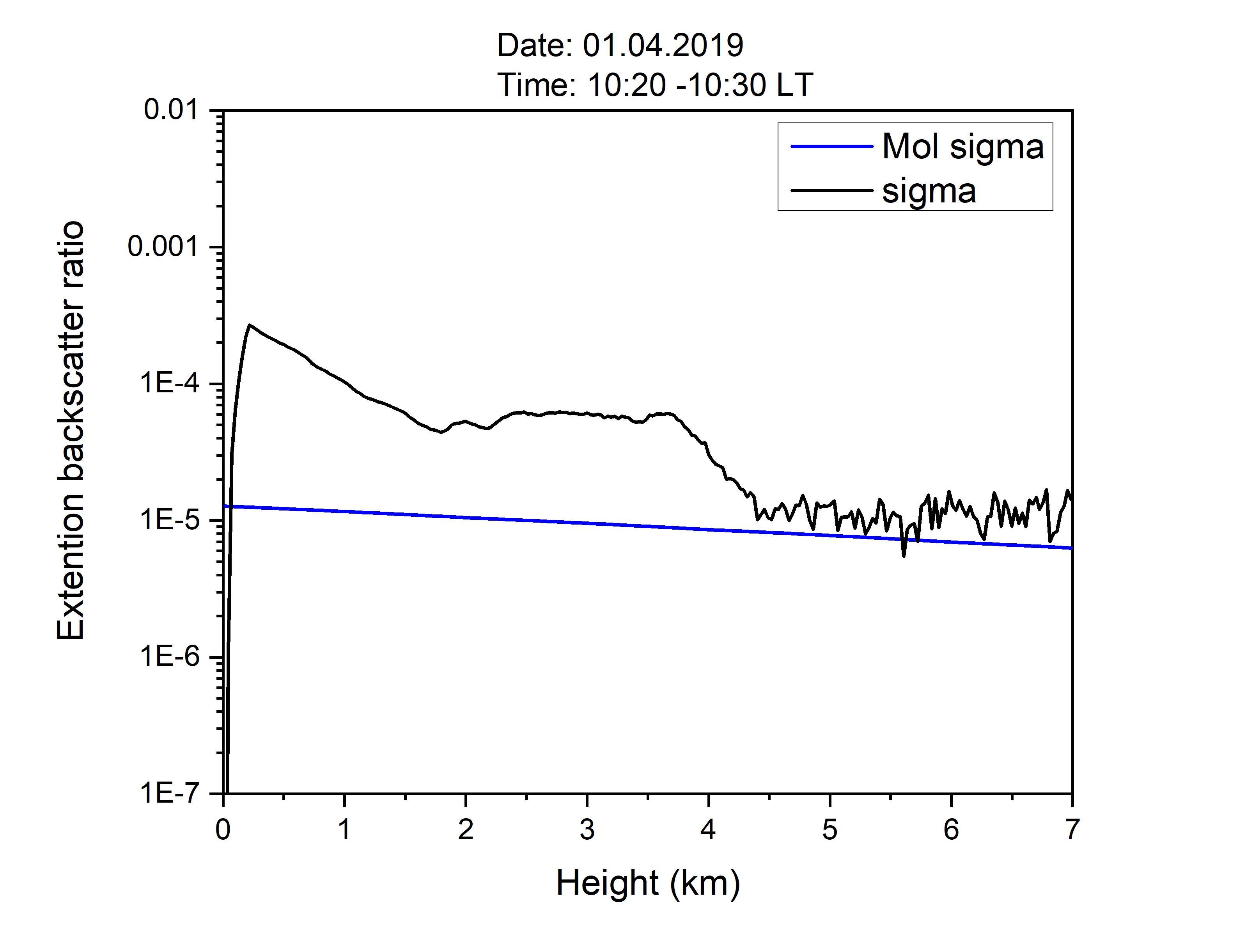 Graph06.jpg