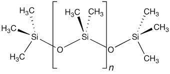 PDMS-formula.jpg