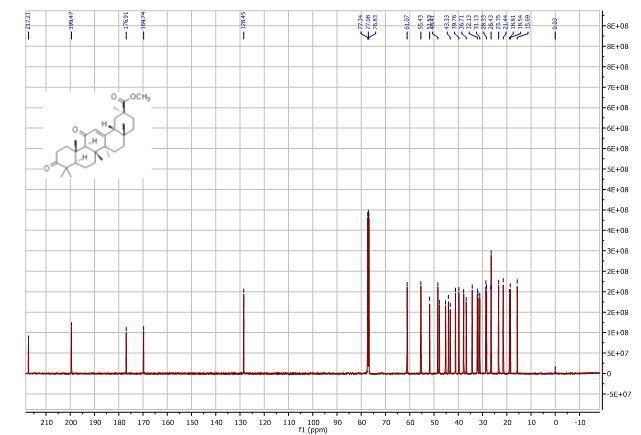 NMR 2.JPG