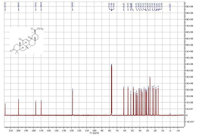 NMR 3.JPG