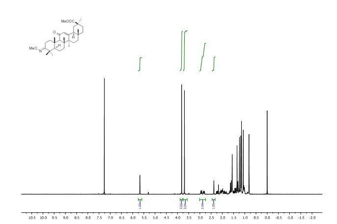 NMR 4.JPG