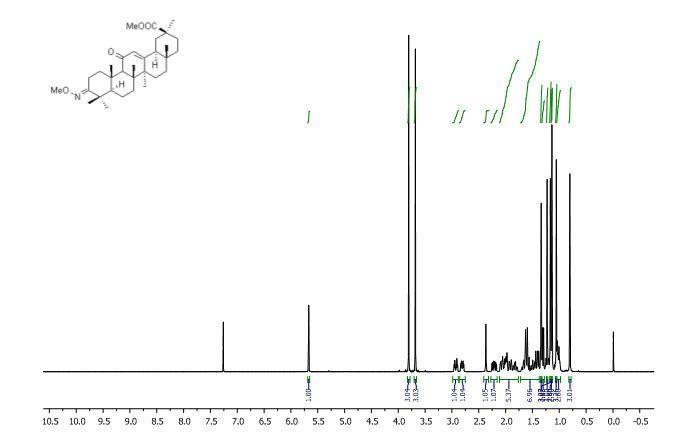 NMR 5.JPG