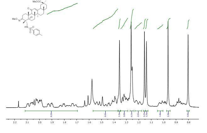 NMR 6.JPG