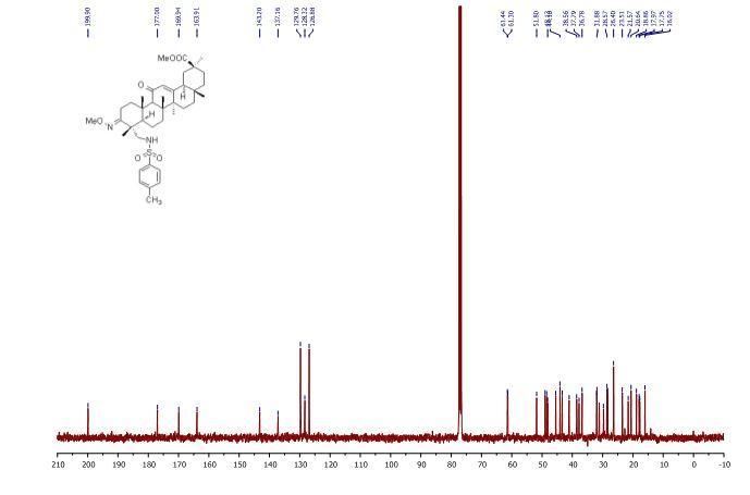NMR 7.JPG