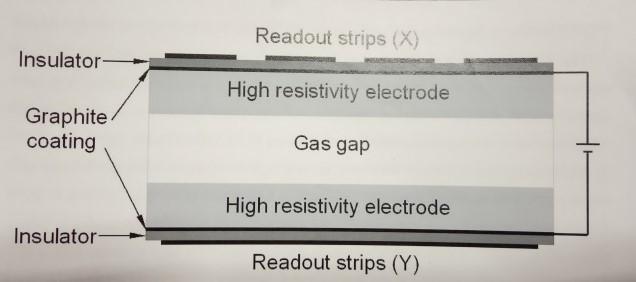 gas gap (2).jpg