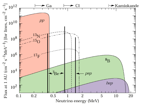 Solar (1)_2.png