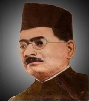 2. Prof K K Mathur.JPG